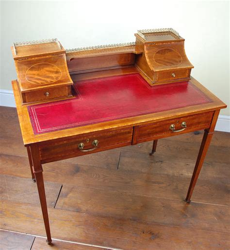 antique desks for sale antique mahogany writing desk for sale antiques com