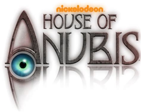 het huis anubis netflix house of anubis fanpage disc release dates us uk