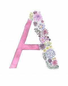 custom letter art affordable art pinterest art With individual letter pictures art