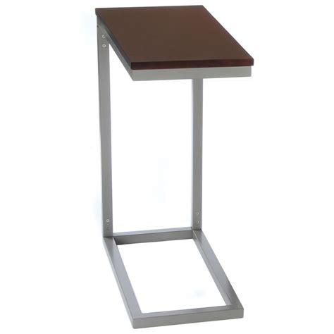 Modern Side Table 236479 Living Room At Sportsmans Guide