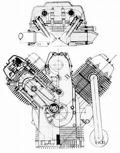 Exploded Engine Diagrams  Swengines