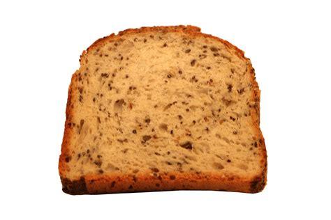 chia bread modern bakery llc