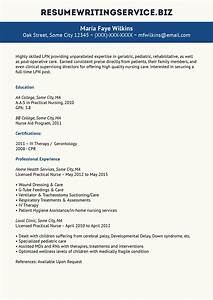 Cover Letter For Nurse Resumes Top Quality Lpn Resume Sample