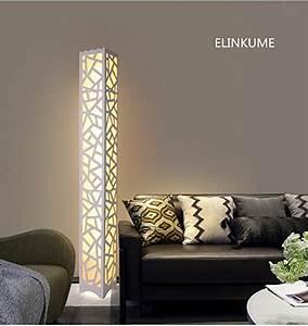 Lampadaire Moderne Salon : luminaires eclairage trouver des articles elinkume en ligne sur hypershop ~ Teatrodelosmanantiales.com Idées de Décoration