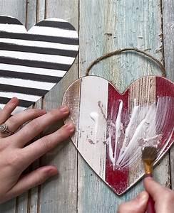 Valentine-ornament-dollar-general-7