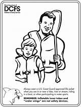 Coloring Jacket Pages While Drawing Getdrawings Always Printable Thug Print Getcolorings Water sketch template
