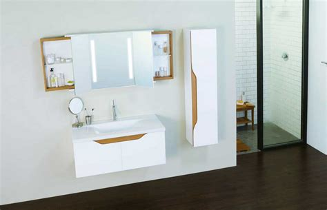 bathroom mirrors with storage ideas awesome bathroom mirror with storage ideas to add style