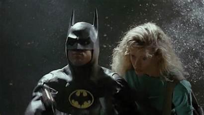 Batman Film 1989 Jack Michael Joker Returns