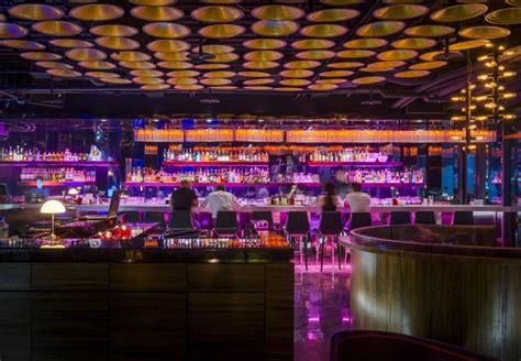 frank bar club  mark lintott design   top
