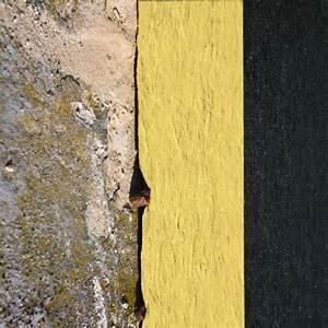 Dämmung Hinter Heizkörper : schlanke d mmplatten aus mineralwolle f r die fassade ~ Michelbontemps.com Haus und Dekorationen