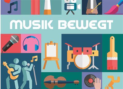 kunst musik