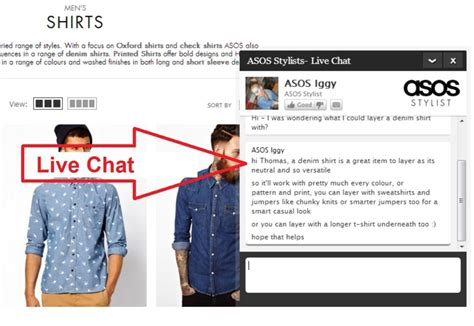 asos  chat uk customer service contact numbers lists
