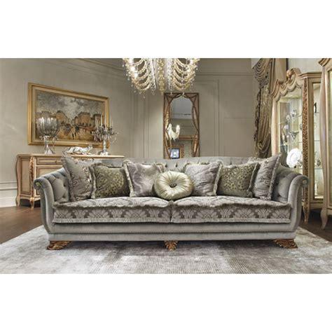 canapé baroque occasion meubles baroques meubles sur mesure hifigeny