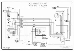 File Wiring Diagram Of Ussr Electric Stove