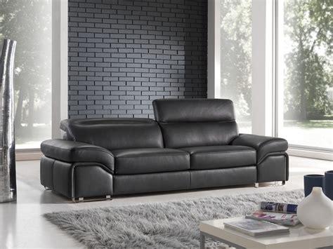 canap haute gamme canape cuir haut de gamme relax canapé idées de