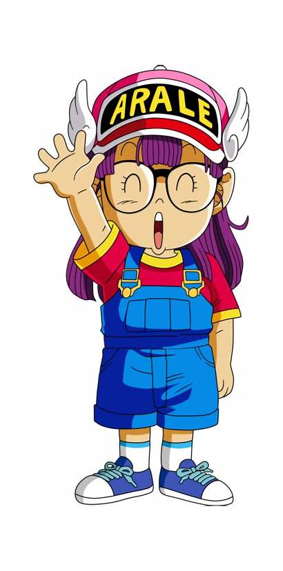 Arale Assassinate Hit Could