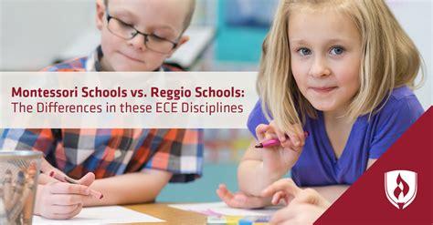 montessori schools vs reggio schools the differences in 494 | 402soewe12215