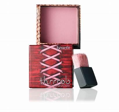 Produtos Pele Benefit Blush Cosmetics Looks Benefitcosmetics