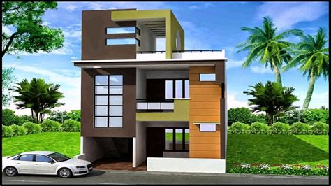 Home Design 20*30 : 30 X 20 Duplex House Plans East Facing