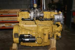 cat c7 engine for used caterpillar c7 engines year 2012 for mascus usa