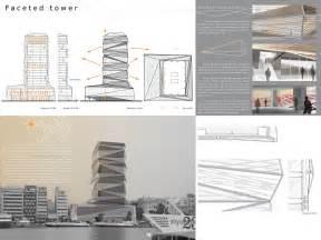 architecture presentation board layout design search presentation - Architectural Layouts