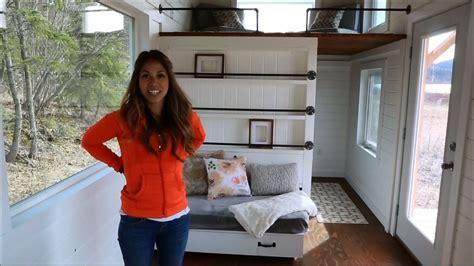 build  loft bed triple bunk bedroom ana white