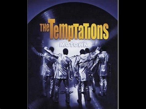temptations greatest hits youtube