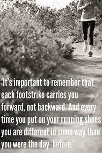Run Club!   Running.....   Running motivation, Running ...
