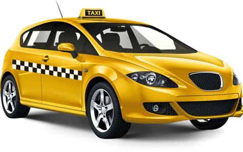 Jordan Cab  Taxi Services In Jordan  Best Taxi In Jordan