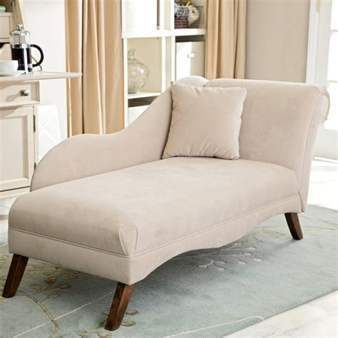 small chaise lounge chair for small room small chaise lounge chair mariaalcocer com