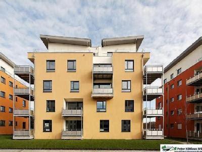 Wohnung Mieten Köln Privat by Wohnung Mieten In K 246 Ln
