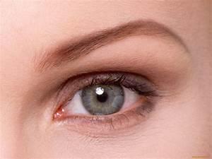Как вы избавляетесь от морщин вокруг глаз