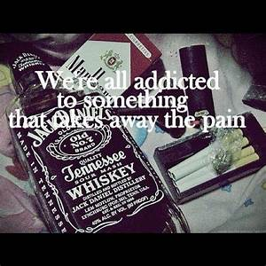 ALCOHOL QUOTES TUMBLR image quotes at hippoquotes.com