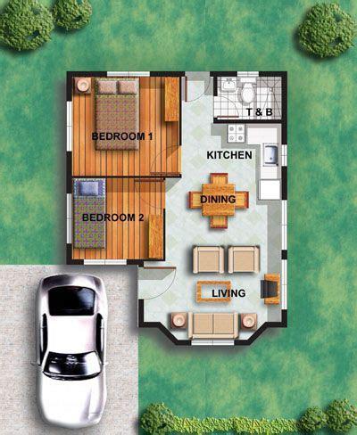 tiny house floor plans  importance  house designs  floor plans  ark tiny houses