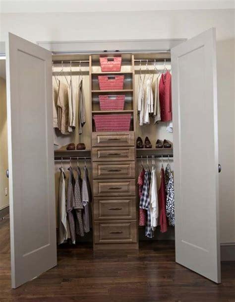 small walk in closet design ideas home design ideas