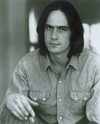james taylor wikipedia