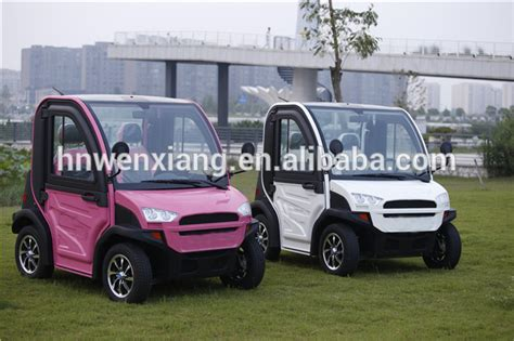 Small Electric Cars For Sale by Small Electric Cars For Sale With Ce