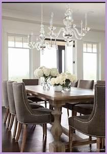 best dining room design ideas 1homedesignscom With ideas dining room decor home