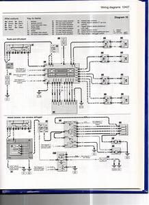 2009 Vw Cc Wiring Diagram