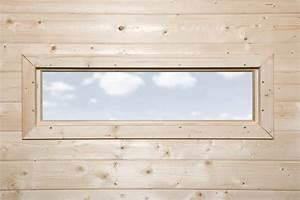 Fenster Einfachverglasung Gartenhaus : weka fenster f r gartenhaus chill out und loungehaus ~ Articles-book.com Haus und Dekorationen