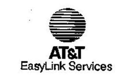 american phone services at t easylink services trademark of american telephone and