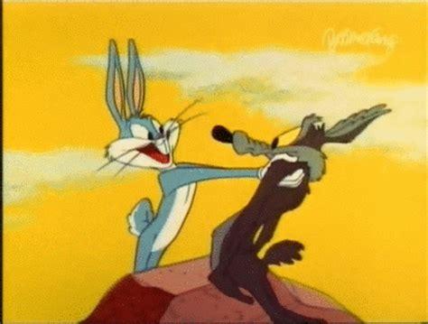 bugs bunny gif  gifer  moogulrajas