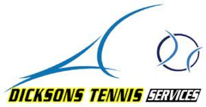 sponsorships galbraith tennis center tacoma wa