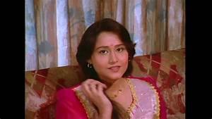 Ghar Sansar Latest Full Marathi Movies Saas Bahu