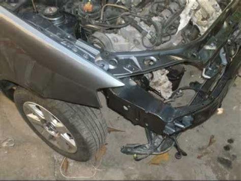 riparazione carrozzeria fiat puntocar body repair fiat