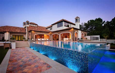 chambre à coucher maison du monde le golfeur spieth s 39 achète la plus maison de