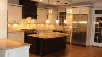 kitchen designs with islands and bars kitchens design and remodeling in northern virginia and