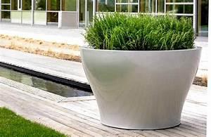 Pflanzgefäße Außen Groß : gro pflanzk bel gro au en galerie die kinderzimmer design ideen ~ Whattoseeinmadrid.com Haus und Dekorationen