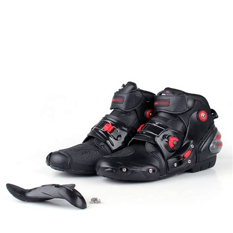 motorcycle bike shoe motor bike shoes 28 images motorcycle leather boots