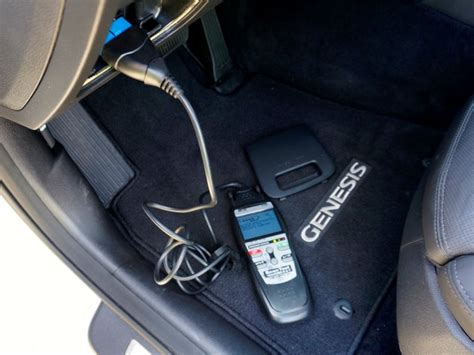 Obd In Car by Everything You Need To About Using An Obd Ii Scan